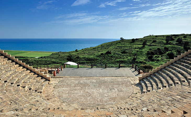 Kourion_theatre_18_Limassol_District_lrg