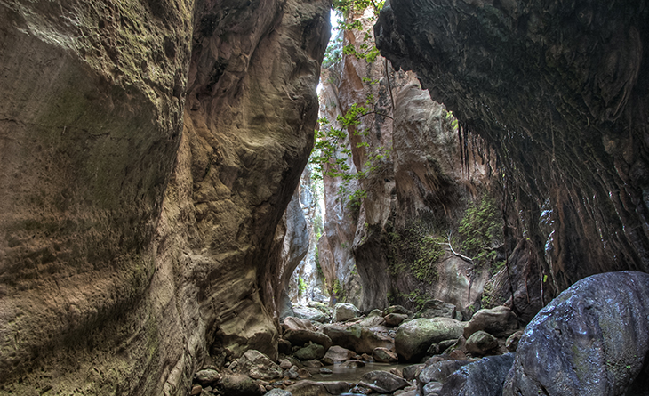 http://www.dreamstime.com/royalty-free-stock-photography-view-avakas-gorge-canyon-image43677237