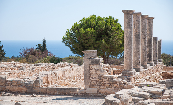 http://www.dreamstime.com/stock-photo-ruins-sanctuary-apollo-hylates-near-limassol-city-cyprus-image45019920