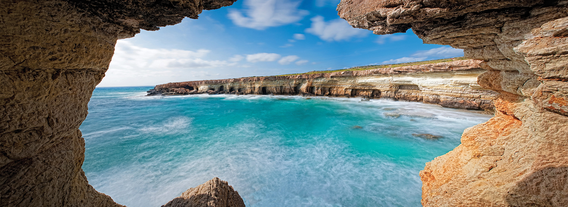 http://mycyprusinsider.com/wp-content/uploads/2015/02/4-SEA-CAVES-CAPE-GRECO-LOW-18057130.jpg