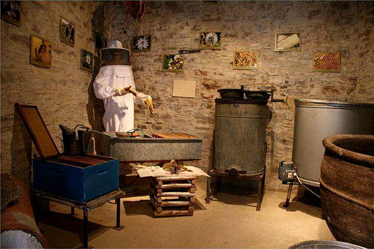Off the radar traditional museums you ve got to visit
