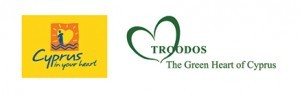 TROODOS-logo-bigger-300x96