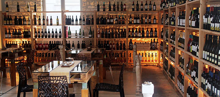 Wine-Bar-Italiano1