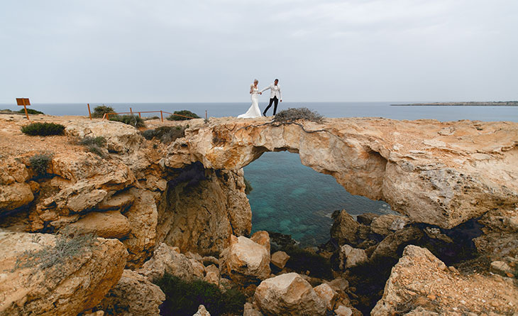 wedding photo spots