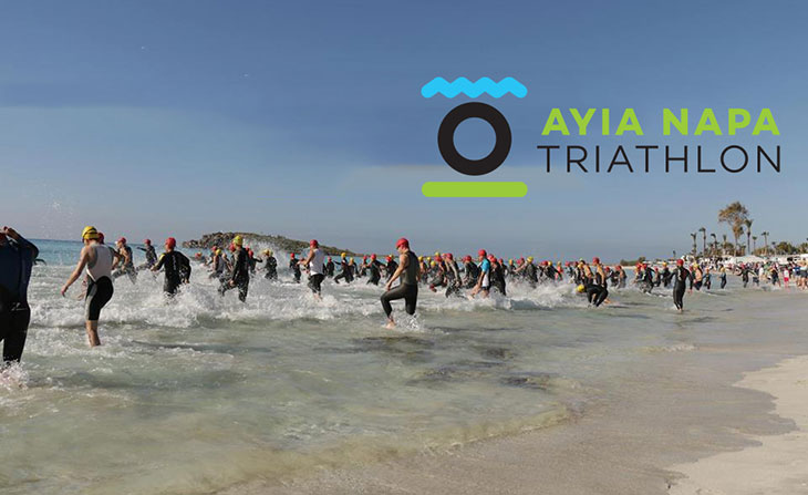 Ayia-Napa-Triathlon