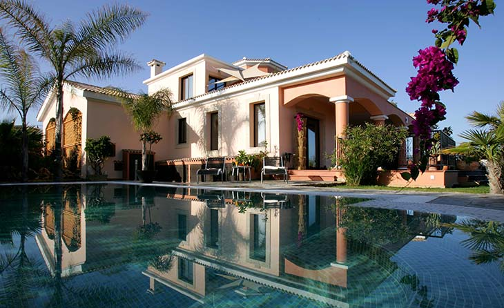 Aristo Developers 02
