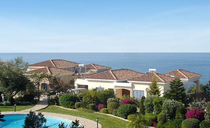 Aristo Developers 05
