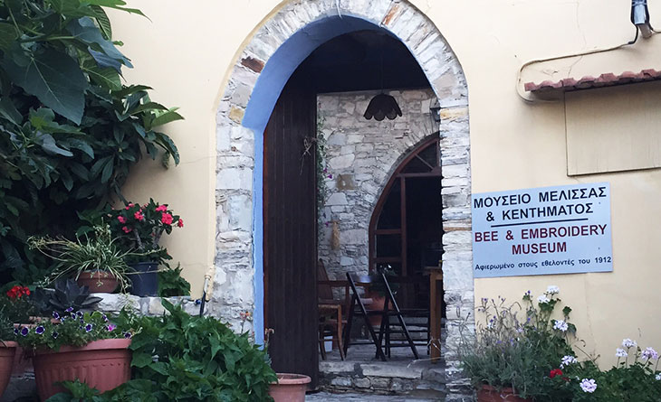The perfect hours in gorgeous kato drys my cyprus insider