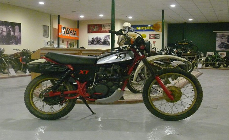 motorcycle-4