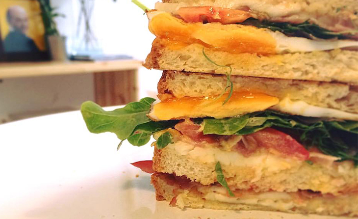 the-boys-blt-with-a-twist