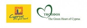 troodos-logo