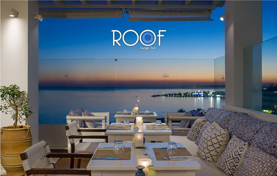 Rooftop Bars We Love For Summer Drinks By The Coast My