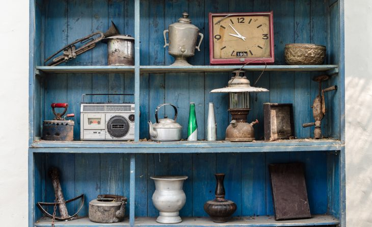 Fabulous Cyprus Antique Shops To Take You Back In Time My Cyprus
